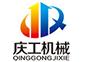 上海必博娱乐开户石化设备制zao有xian公司