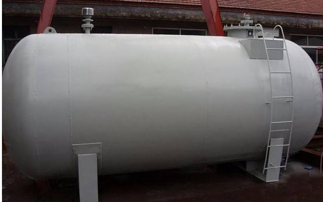 油箱呼吸系统与chu油guanru何检查及维护